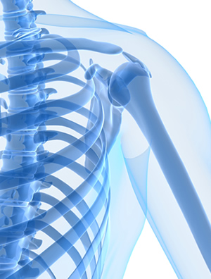 Rib Injuries Physical Therapy NYC